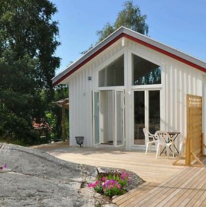 Holiday Home In Stenungsund photos Exterior