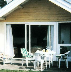 Two-Bedroom Holiday Home In Askeby 2 photos Exterior