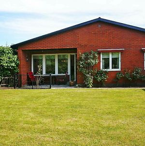 Holiday Home Ystad photos Exterior