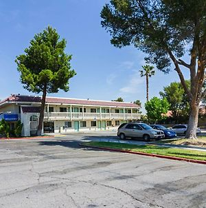 Motel 6 Barstow photos Exterior