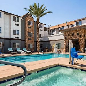 Best Western Plus Yuma Foothills Inn & Suites photos Exterior
