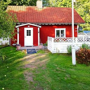 Holiday Home Mariannelund photos Exterior