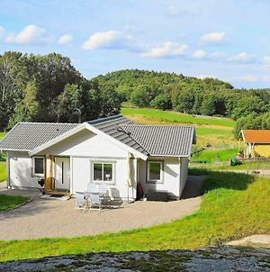 Holiday Home Korsviken photos Exterior