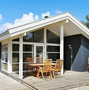 Holiday Home Egernvej photos Exterior