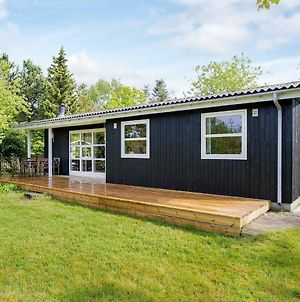 Holiday Home Holmsland photos Exterior