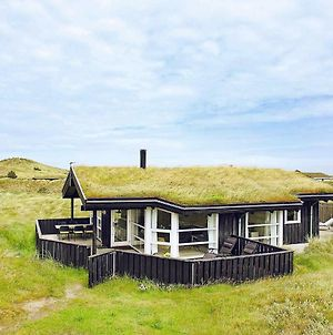 Two-Bedroom Holiday Home In Skagen 12 photos Exterior