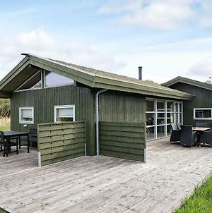 Holiday Home Skagen XV photos Exterior