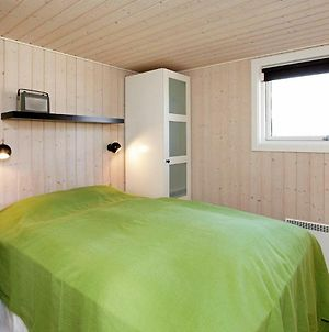 Two-Bedroom Holiday Home In Kerteminde photos Exterior