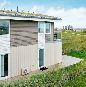 Two-Bedroom Holiday Home In Wendtorf 42 photos Exterior