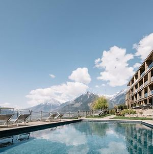 Panoramic Suites Winzerhohe photos Exterior
