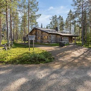 Holiday Home Maahismajat 3 photos Exterior