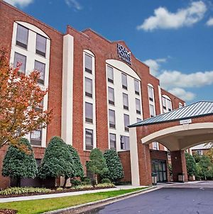 Four Points By Sheraton Greensboro Airport photos Exterior