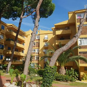 Rincon Del Mar - Spacious 3 Bedroom Apartment With Partial Sea Views Close To Bars And Restaurants -Withing Walking Distance To The Beach Of Calahonda - Costa Del Sol photos Exterior