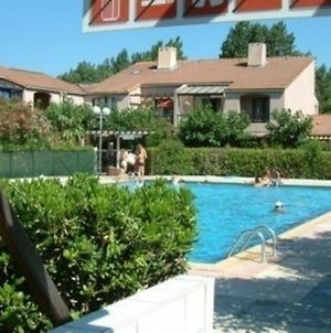 Appartement Argeles-Sur-Mer, 2 Pieces, 6 Personnes - Fr-1-225-74 photos Exterior