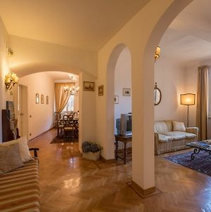 Apartment In The Heart Of Florence photos Exterior