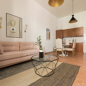 Lovely 1Br In San Pietro / Vaticano By Sonder photos Exterior