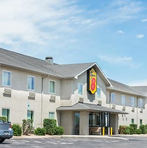 Super 8 By Wyndham Hagerstown/Halfway Area photos Exterior