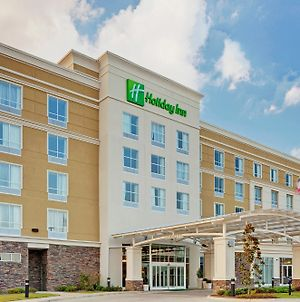 Holiday Inn Pearl - Jackson Area photos Exterior