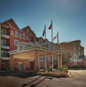 Residence Inn Marriott Joplin photos Exterior