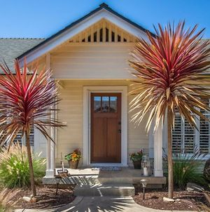 3747 Bungalow By-The-Sea photos Exterior
