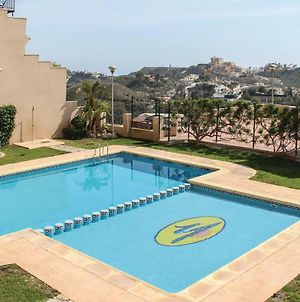 Two-Bedroom Apartment In Aguilas photos Exterior