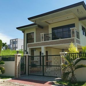 Catherineplace Tagaytay Staycation House photos Exterior