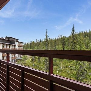 Holiday Home Yllas Chalets A 507 photos Exterior