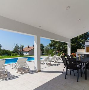 Lovely Villa Piljan With A Private Swimming Pool photos Exterior