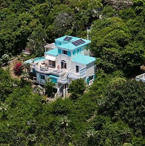 Turquoise Cove photos Exterior