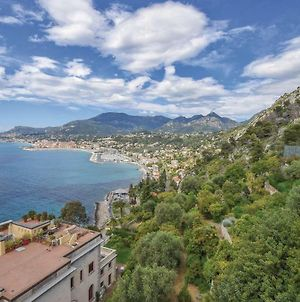 Nice Home In Imperia W/ Wifi And 2 Bedrooms photos Exterior