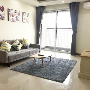 Seasons Avenue 3 Bed Room Apartment photos Exterior