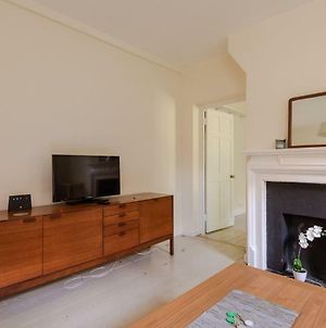 Stylish 1Br Apt By River Thames By Guestready photos Exterior