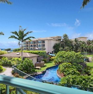 Waipouil Beach Resort Gorgeous Luxury Ocean View Condo! Sleeps 8! photos Exterior