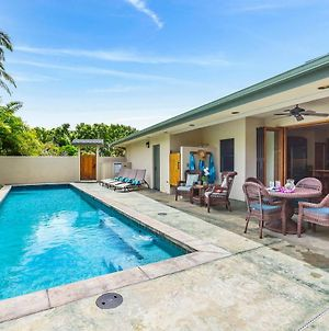 Elegant, Beautiful, Spacious Luxury Home With A Private Pool, Fully Equipped. photos Exterior