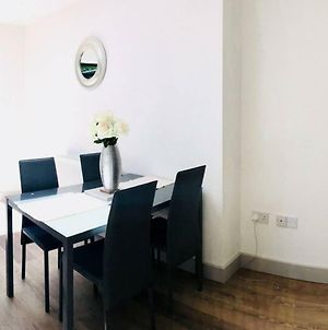 Sunny And Spacious Modern 1 Bedroom Flat In Hove photos Exterior