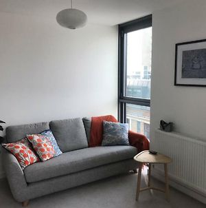 Modern And Stylish 1 Bedroom Flat In Islington photos Exterior