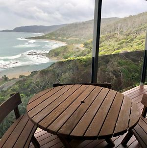 Wye Escape With Amazing Sweeping Ocean Views photos Exterior