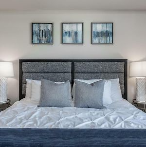 Palacio Scottsdale Luxury King~Rooftop Lounge~Walk To Shopping & Dining With Parking photos Exterior