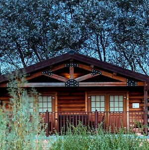 No. 6 Lake View Lodges photos Exterior