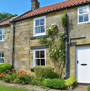 Rose Cottage photos Exterior