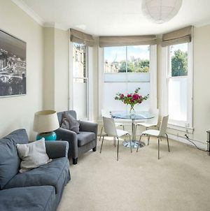 Lovely 2 Bed Flat In Shepherds Bush West London photos Exterior