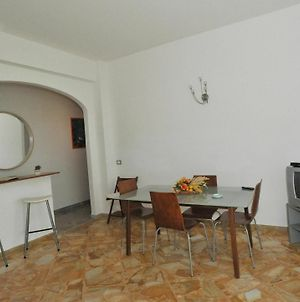 Apartment With One Bedroom In Maiori, With Wonderful Sea View, Furnish photos Exterior