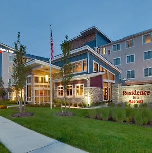 Residence Inn By Marriott Kingston photos Exterior