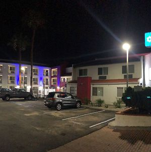Surestay Plus Hotel By Best Western Chula Vista West photos Exterior