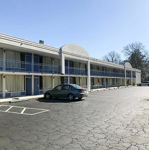 Motel 6-Yemassee, Sc photos Exterior