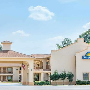 Days Inn By Wyndham Abbeville photos Exterior