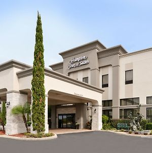 Hampton Inn & Suites Lady Lake/The Villages photos Exterior