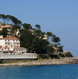 Citric Hotel Soller photos Exterior
