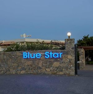 Dessole Blue Star Resort photos Exterior