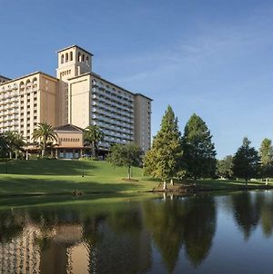 The Ritz-Carlton Orlando, Grande Lakes photos Exterior